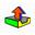 Abetone-Datenbank 9.1.4