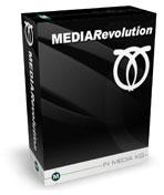 MEDIARevolution